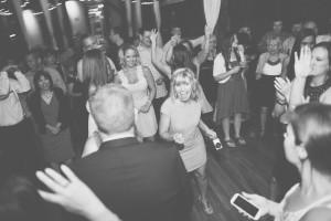 wedding-reception-dancing1-300x200 wedding-reception-dancing