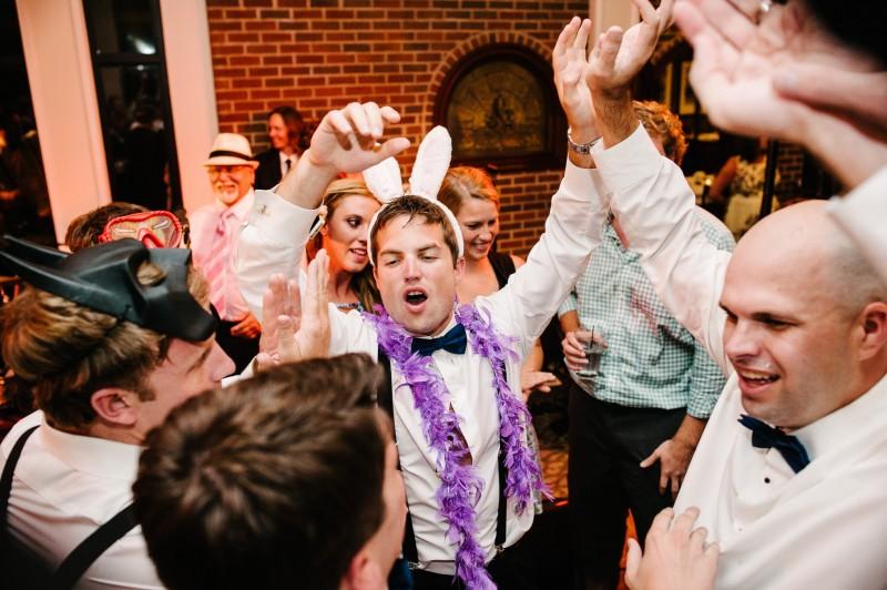 wedding-reception-props-800x532 Blair + Hunter Brentwood, TN Wedding