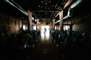 weddings-at-cannery-ballroom-300x200 weddings-at-cannery-ballroom