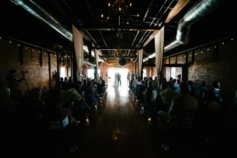 weddings-at-cannery-ballroom-800x533 One Cannery Ballroom Nashville 4th of July Wedding | Brian and Jenna
