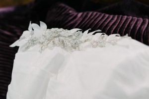 Alfred-Angelo-Wedding-Dress1-300x200 Alfred-Angelo-Wedding-Dress