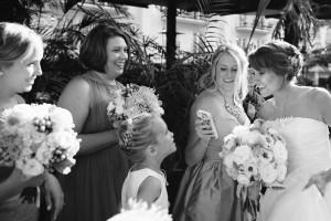 bridal-photos-at-opryland-300x200 bridal-photos-at-opryland