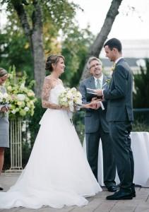 bride-and-groom-vows-211x300 bride-and-groom-vows