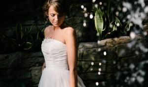 bride-under-waterfall1-300x177 bride-under-waterfall
