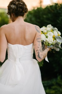 bride-with-tattoos-200x300 bride-with-tattoos