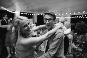 bridesmaid-dancing1-300x200 bridesmaid-dancing