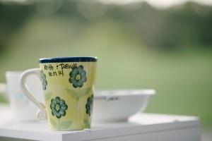 coffee-cup-wedding-gifts1-300x200 coffee-cup-wedding-gifts