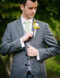 daper-nashville-groom1-232x300 daper-nashville-groom