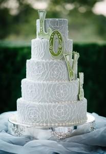 dawnjoy-wedding-cake1-207x300 dawnjoy-wedding-cake