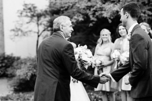 father-shaking-grooms-hand-wedding-300x200 father-shaking-grooms-hand-wedding
