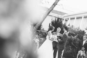 gaylord-hotel-wedding-300x200 gaylord-hotel-wedding