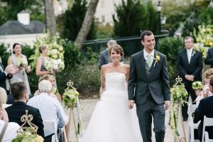 gaylord-opryland-magnolia-courtyard-wedding1-300x200 gaylord-opryland-magnolia-courtyard-wedding