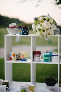 gaylord-spring-wedding-reception1-200x300 gaylord-spring-wedding-reception