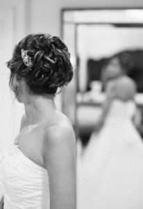 gorgeous-nashville-bride-in-mirror1-206x300 gorgeous-nashville-bride-in-mirror