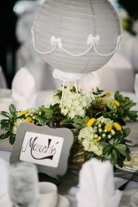 hot-air-balloon-wedding-centerpiece-200x300 hot-air-balloon-wedding-centerpiece