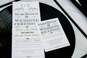 nashville-record-wedding-invitation-300x200 nashville-record-wedding-invitation