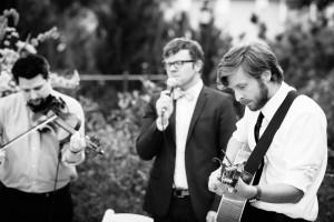 nashville-wedding-musicians-300x200 nashville-wedding-musicians