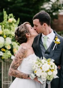 nashville-wedding-photographer-opryland-215x300 nashville-wedding-photographer-opryland