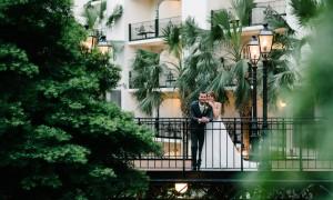 opryland-hotel-wedding-photography-300x180 opryland-hotel-wedding-photography