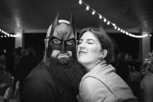 wedding-batman-mask1-300x200 wedding-batman-mask