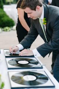 wedding-blog-15-200x300 wedding-blog-15