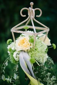 wedding-blog-16-200x300 wedding-blog-16