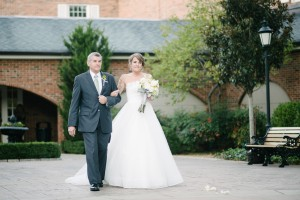 wedding-blog-21-300x200 wedding-blog-21