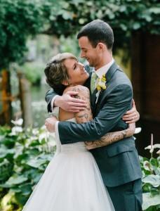 wedding-couple-hugging-228x300 wedding-couple-hugging