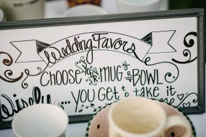 wedding-favor-custom1-300x200 wedding-favor-custom