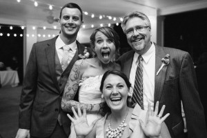 wedding-guests-300x200 wedding-guests