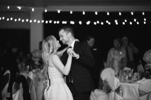 wedding-reception-party1-300x200 wedding-reception-party