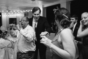 wedding-reception1-300x200 wedding-reception
