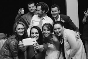 wedding-selfie1-300x200 wedding-selfie