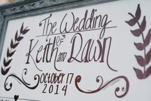 wedding-signage1-300x200 wedding-signage