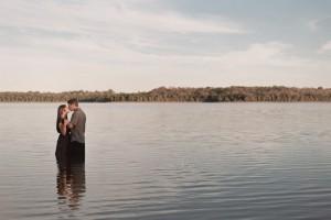 nashville-lake-engagement-300x200 nashville-lake-engagement