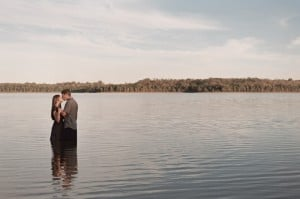 nashville-lake-engagement-photographer-300x199 nashville-lake-engagement-photographer