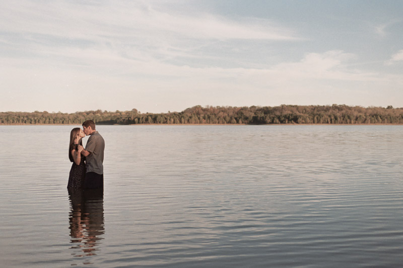 nashville-lake-engagement-photographer A post where I say thanks and brag about how awesome my clients are.
