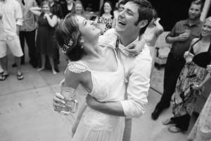 best-nashville-wedding-300x200 best-nashville-wedding