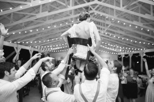 bride-chair-dance-300x200 bride-chair-dance
