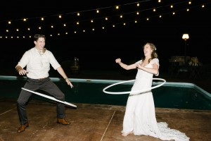 bride-hula-hooping-300x200 bride-hula-hooping