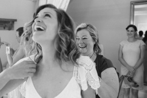 bride-laughing-with-mother-300x200 bride-laughing-with-mother