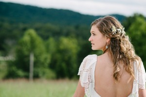 bride-with-open-back-dress-300x200 bride-with-open-back-dress