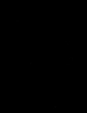 celladora1 celladora1