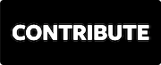contribute-button contribute-button