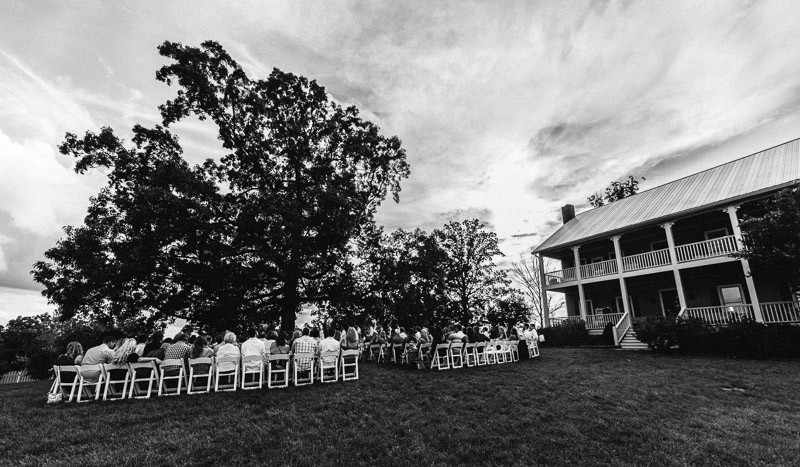 front-porch-farms-venue-800x467 Front Porch Farms Wedding - Taylor and William