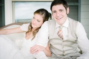 front-porch-farms-wedding-nashville-300x200 front-porch-farms-wedding-nashville