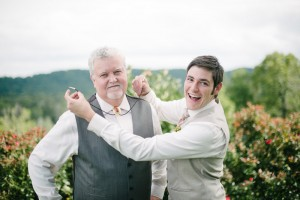 groom-with-father-goofing-300x200 groom-with-father-goofing