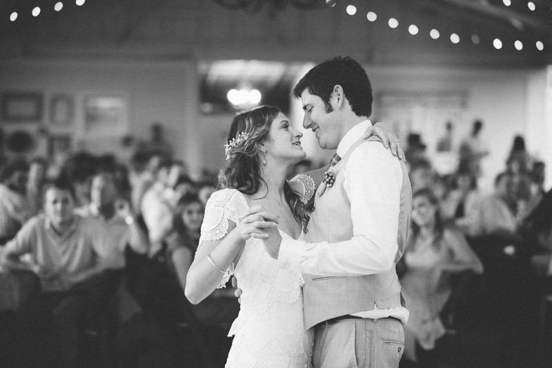 nashville-wedding-first-dance-800x534 Front Porch Farms Wedding - Taylor and William