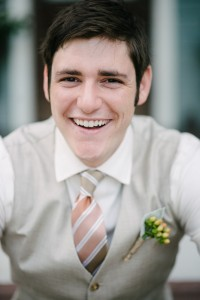 smiling-groom-200x300 smiling-groom