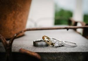 wedding-rings-beautiful-detail-300x210 wedding-rings-beautiful-detail